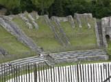 Amphithéâtre de Saintes
