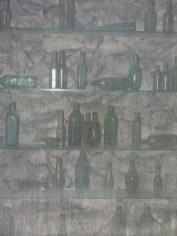 lacard à bouteille