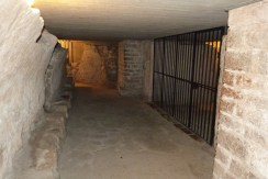 Crypte (2)