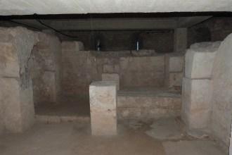 Crypte (8)