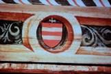 Poutres décorées (9)