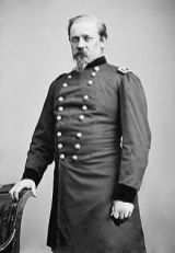 William Farrar Smith