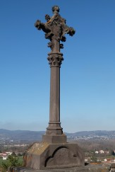Croix (3)