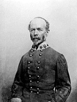Joseph Eggleston Johnston