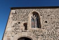 L'église (4)