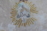 La nef - les fresques (2)
