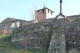 Le Pic de Montverdun (10)