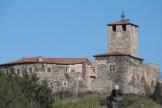Le Pic de Montverdun (9)