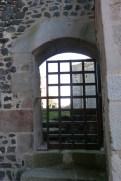 Le Pic de Montverdun -façade (13)