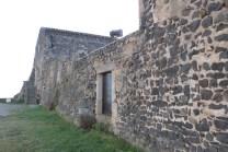 Le Pic de Montverdun -façade (7)