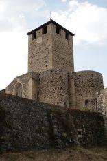Le clocher (7)