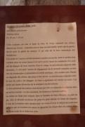 Reliquaire de Saint Porchaire (8)