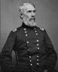 Edwin Vose Sumner