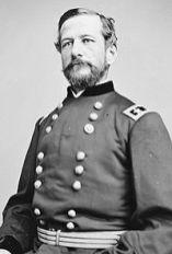 Alfred Pleasonton