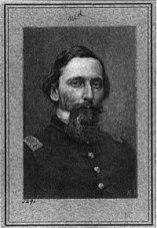 Charles Sidney Winder