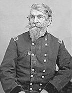 George Sears Greene