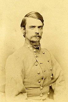John Bullock Clark Jr