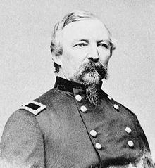 John P. Hatchde