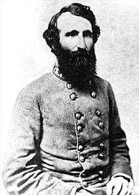William Booth Taliaferro