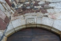 Blason des Poitiers-Valentinois