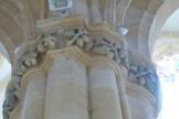 Chapiteaux décorés (3)