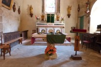Eglise (12)