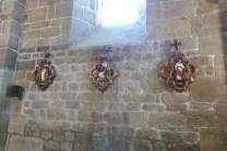 Eglise (9)