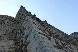Remparts (3)