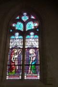 Verrières et vitraux (11)