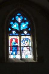 Verrières et vitraux (8)