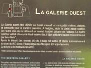 Galerie (12)
