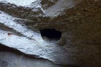 La cave (16)