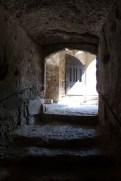 La cave (22)
