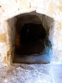 La cave (6)