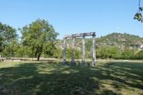Les colonnes (5)