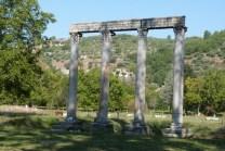 Les colonnes (6)