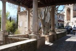 Porte Notre Dame (10)