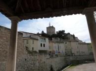 Porte Notre Dame (7)