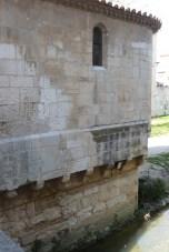 Porte Notre Dame (9)