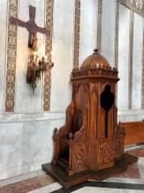 Confessionnal (2)