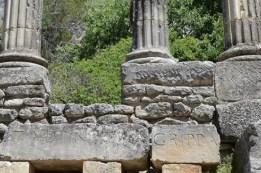 Temple de Valetudo
