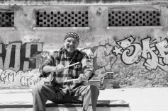 Jauk musicien3