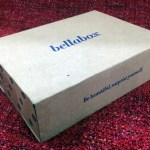"Unboxing: BellaBox April 2014 ""Innovative Beauty"" Beauty Box"