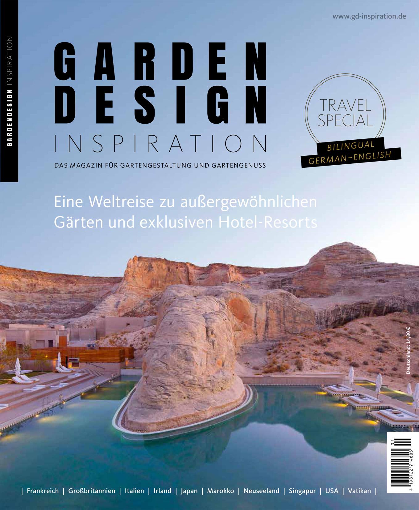 GD-Magazin_Reise2016_Ritz_Page_1