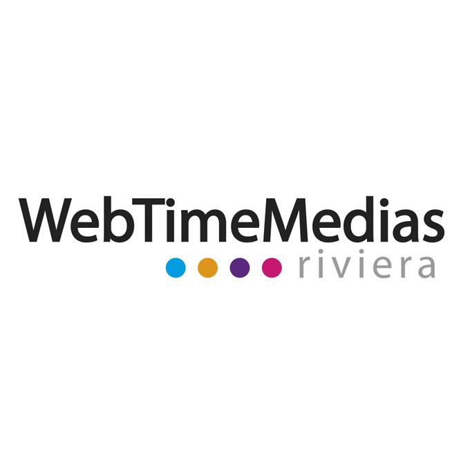 WTMtime-media-11