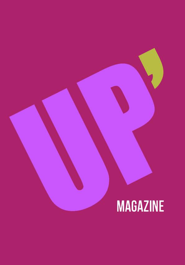 logo-UPMagazine-2013