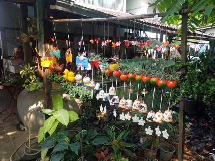 @orchid farm