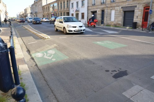 Bordeauxcoursmédoc_3