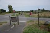 Noirmoutier_intersection2