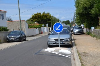 NoirmoutierBarbâtre_gcum2